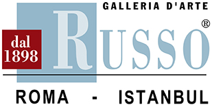 Logo RUSSO roma_istanbul