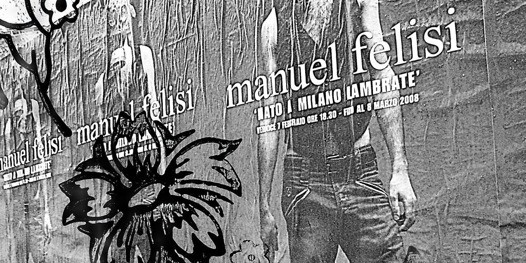 mattia-martini-6030