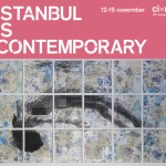 Contemporary - Istanbul