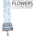 Flowers - Milano