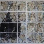 Medea - 164 x 115 tela