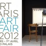 Art Paris - Parigi
