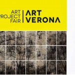 Art - Verona