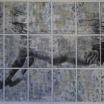 Gabriele - 173 x 123 tela