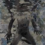 Gabriele - 25 x 35 tela
