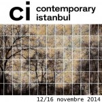 Contemporary - Istanbull