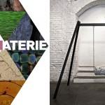 Materie - Trezzo sull'Adda (Milano)