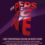 New Perspective - L'arte contemporanea disegna un nuovo futuro - Milano