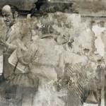 Ombre - 150 x 100 iuta
