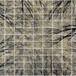 Soffitto Riva - 855 x 300 - 253-tele