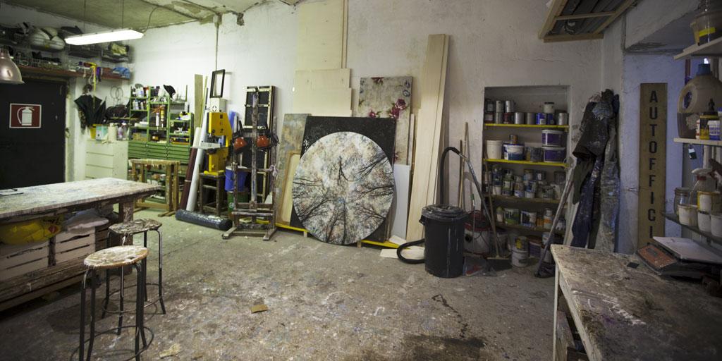 studio-003