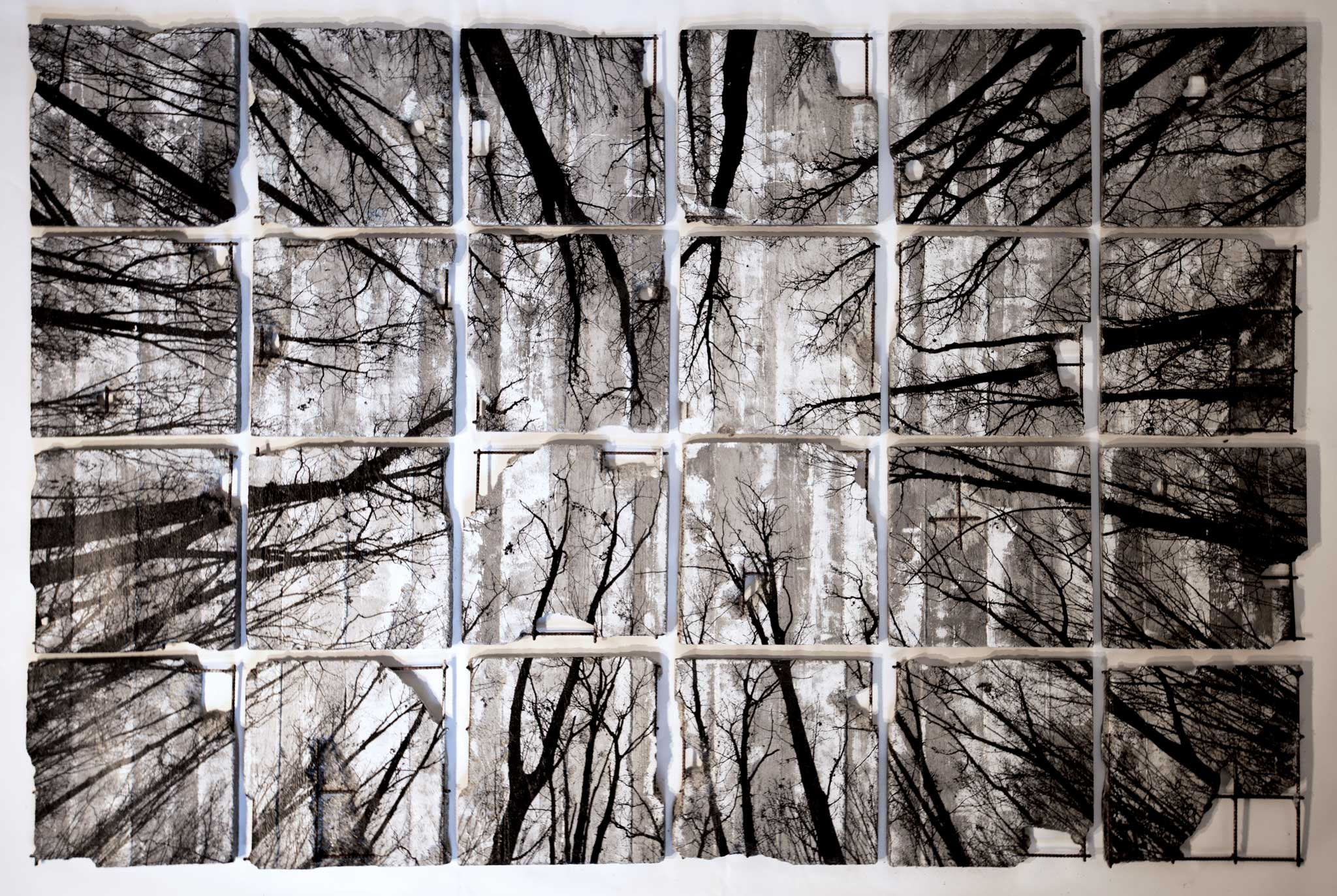 Cemento - vertigine 208 x 138
